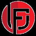 Unique-Flooring-ICON-(002)